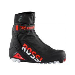 Rossignol boty běžecké X-8 - Skate vel. 45,0 - 1