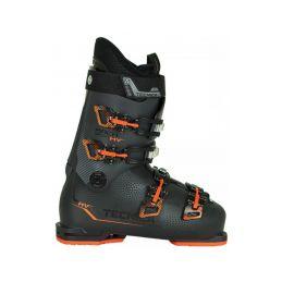 TECNICA lyžařské boty Mach Sport HV 80  vel.260 - 1