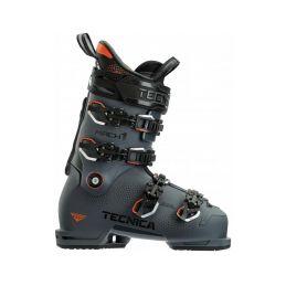 TECNICA lyžařské boty Mach1 MV 110 TD vel.285 - 1