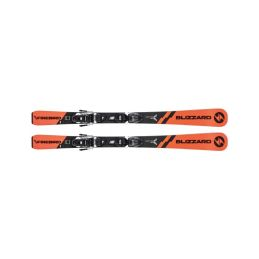 Blizzard sjezdové lyže FIREBIRD COMP JR 130cm 20/21 - 1