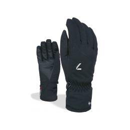 LEVEL rukavice  Astra W  Gore-tex  vel. 7,5 - SM - 1
