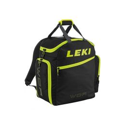LEKI taška Ski Boot Bag WCR 60l - 1