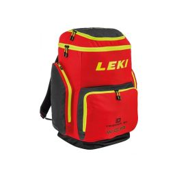 LEKI taška Ski Boot Bag WCR 85l - 1