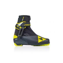 FISCHER běžecké boty RCS Carbon Skate vel. 41 - 1