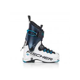 FISCHER skialpové boty My Travers GR 245 - 1