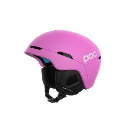 POC helma Obex SPIN vel. M-L  (55-58) - 1