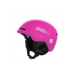 POC helma POCitoObex Spin  vel.M-L  55-58cm - 1