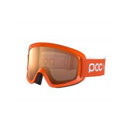POC brýle POCito Opsin  Fluorescent  Orange         One size - 1