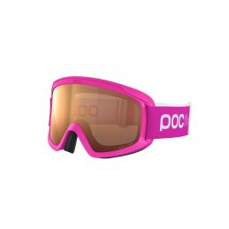 POC brýle POCito Opsin  Fluorescent  Pink               One size - 1
