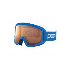POC brýle POCito Opsin  Fluorescent  Blue               One size - 1
