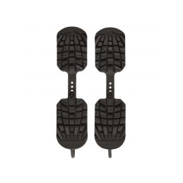Sidas Ski Boot Traction one size - 1
