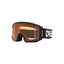 OAKLEY Brýle Line Miner XL FP Black - 1