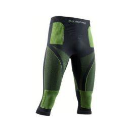 TermoprádloX-Bionic Energy Accumulator 4.0 Winter Pants Man  3/4   vel.XXL - 1