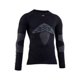 Termoprádlo XBIONIC Energizer 4.0 shirt round Man vel. XL - 1