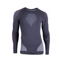 UYN termoprádlo Man Evolutyon UW Shirt vel.L/XL - 1