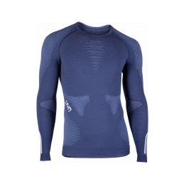 UYN termoprádlo Man Ambityon Warm UW Shirt vel.XXL - 1