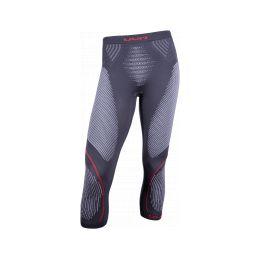 UYN termoprádlo Man Evolutyon pants med. vel.S/M (Polyamide86%Polyprop.12%Elastane 2%) - 1