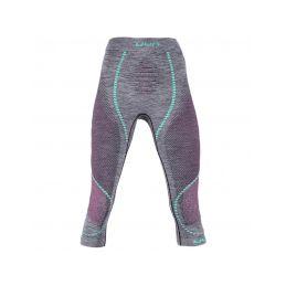 UYN termoprádlo Lady Ambityon Warm pants v.L/XL (Polyam.72%Polyprop.15%Polyest.11%elast2%) - 1