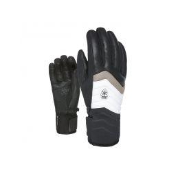 LEVEL rukavice Maya W  vel.8 - 1