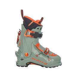 Scott skialpové boty Orbit  250 - 1