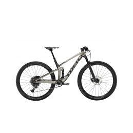 Trek horské kolo  Top Fuel 9.7 vel.XL 2021 - 1