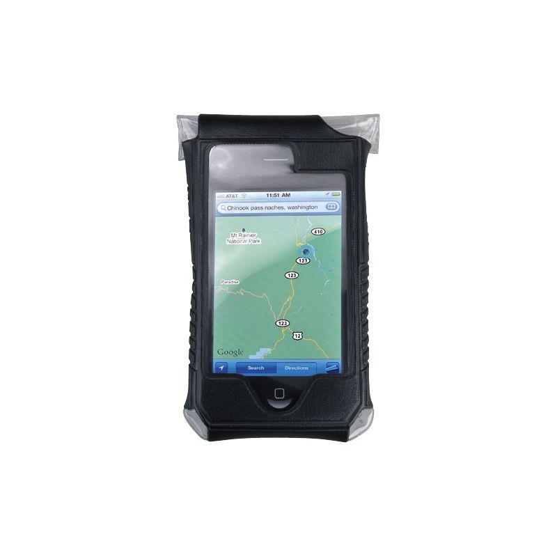 Topeak SmartPhone Dry Bag iPhone 4 - 1