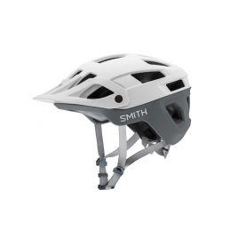 Smith Přilba cyklistická  Engage  Mips L  59-62cm - 1