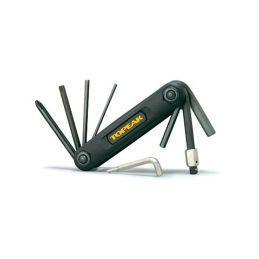TOPEAK nářadí X-Tool 10 - 1