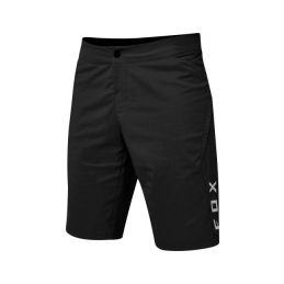 Fox kalhoty Ranger Short vel.36 - 1