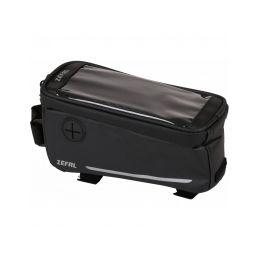Zéfal brašna Console Pack T1 (rámová) - 1