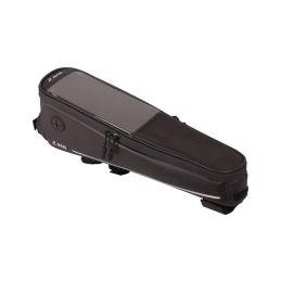 Zéfal brašna Console Pack T3 (rámová) - 1
