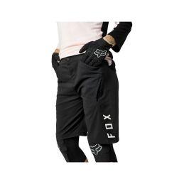 Fox dámské kalhoty Ranger short   XS - 1