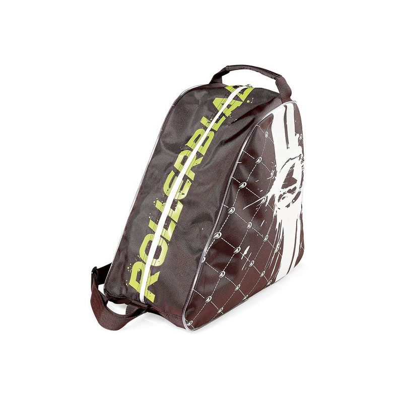 Rollerblade Urban Skate Bag - 1