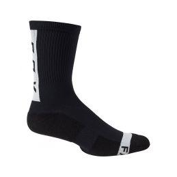 "Fox ponožky 10"" Ranger sock cushion S/M - 1"