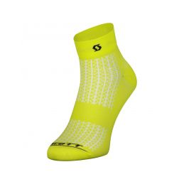 Scott ponožky Performance  Quarter L - 1