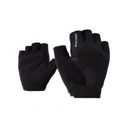 Ziener rukavice Crido vel. 8,5 - 1