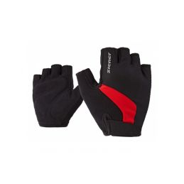 Ziener rukavice Crido vel. 9 - 1