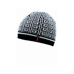 CAPO Čepice Knitted Cap turnable - 1