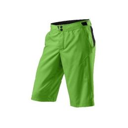 Specialized kalhoty Enduro Comp Short vel.32 - 1