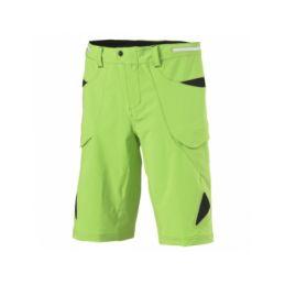 Scott kalhoty Shorts Scott Mind ls/fit L - 1