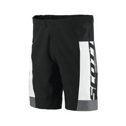 Scott kalhoty Shorts RC Pro ls/fit  L - 1