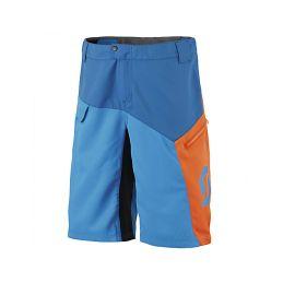 Scott kalhoty Shorts Trail 20 ls/fit   L - 1