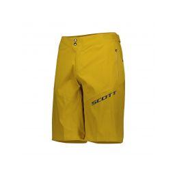Scott Shorts M´s  Endurance ls/fit   vel. M - 1