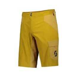 Scott kalhoty Shorts M´s  Trail  Flow vel.L - 1