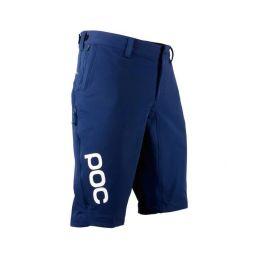 Poc kalhoty Trail Vent shorts 36 - 1