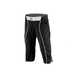 Scott kalhoty Knicker  Ws Sky LSE.F  S - 1