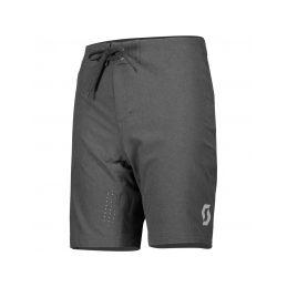SCOTT kalhoty Jr  Trail 20 ls/fit  vel.152 - 1