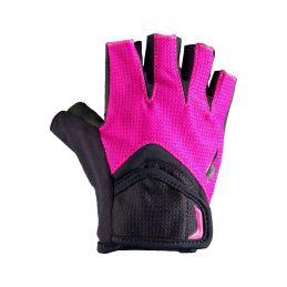 Specialized rukavice BG Kids L - 1