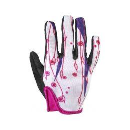 Specialized rukavice Kids  Lodown  S - 1