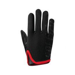 Specialized rukavice Kids  Lodown  M - 1